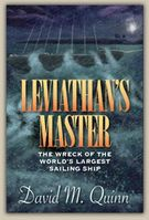 Leviathan's Master – The Wreck Of The World's Largest Ship